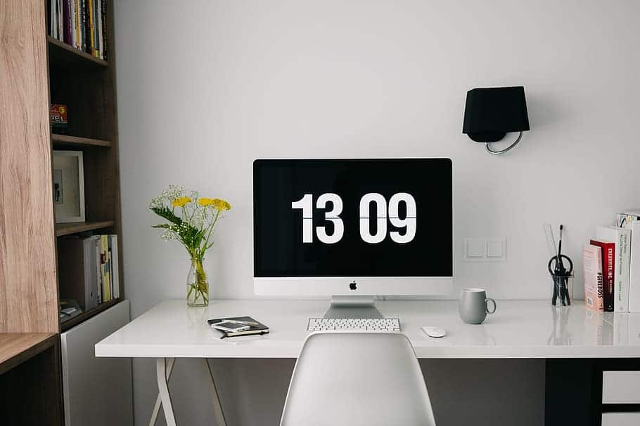 10 Home Office Supplies You Must Possess